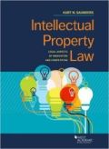 intellectual-property-law-saunders