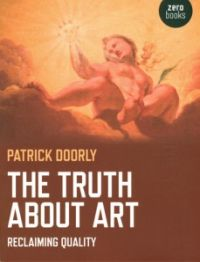 the-truth-about-art