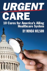 urgent-care-minda-wilson