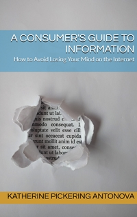 a-consumers-guide-to-information
