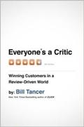 everyones-a-critic-120