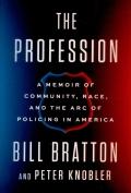 the-profession-bill-bratton