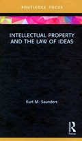 intellectual-property-and-the-law-of-ideas-120