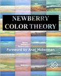 Newberry-Color-Theory-120