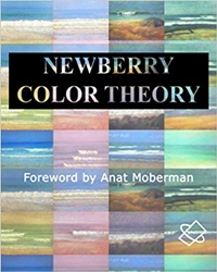 Newberry-Color-Theory-200