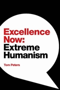 excellence-now-extreme-humanism-120